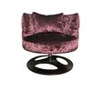 Club armchair northbrook furniture treniq 1 1528135687523