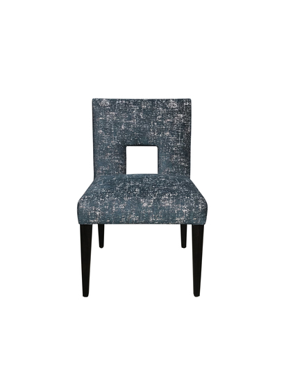 Marley dining chair northbrook furniture treniq 1 1528136072390