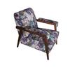 Luna armchair northbrook furniture treniq 1 1528140925115