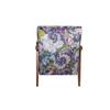 Luna armchair northbrook furniture treniq 1 1528140925116