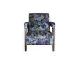 Luna armchair northbrook furniture treniq 1 1528140925117