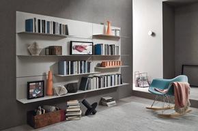 logo-bookcase1-by-fci-london
