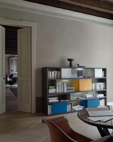 logo-bookcase4-fci-london
