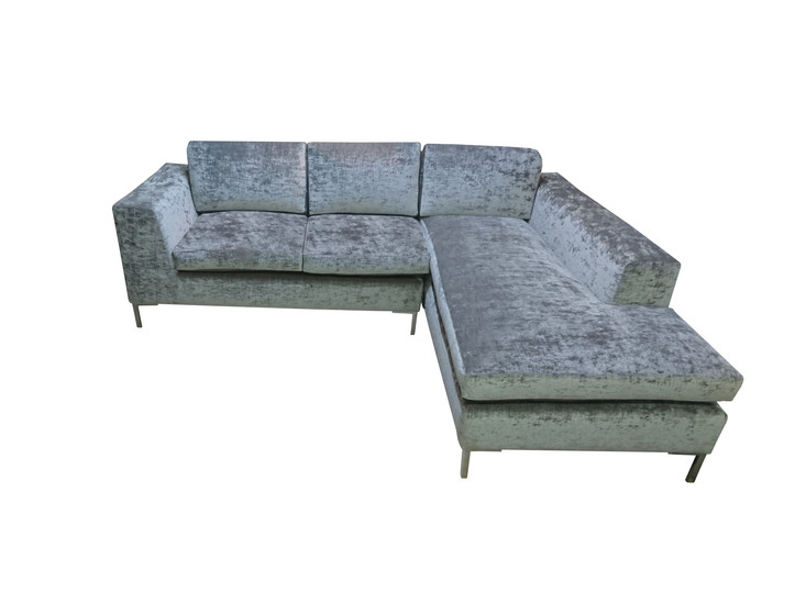 James corner sofa northbrook furniture treniq 1 1528316006170