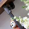 Nita reclaimed scaffolding board   steel pipe curved shelving   desk unit urban grain treniq 1 1528375927815