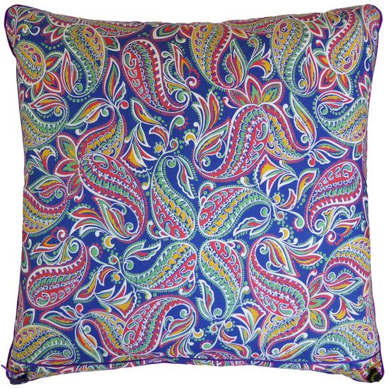 Nightingale vintage cushions treniq 1 1528427218528