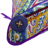 Nightingale vintage cushions treniq 1 1528427231894