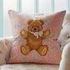 Moon palace bear vintage cushions treniq 1 1528427807548