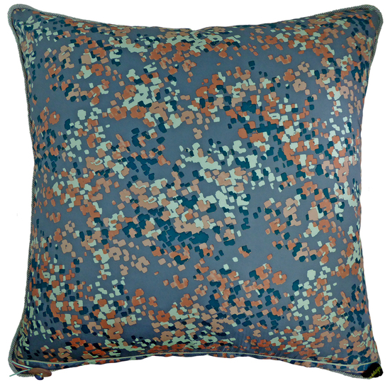 Moon palace bear vintage cushions treniq 1 1528427814660