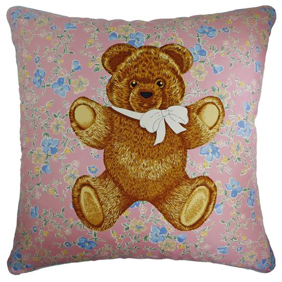 Moon palace bear vintage cushions treniq 1 1528427818212