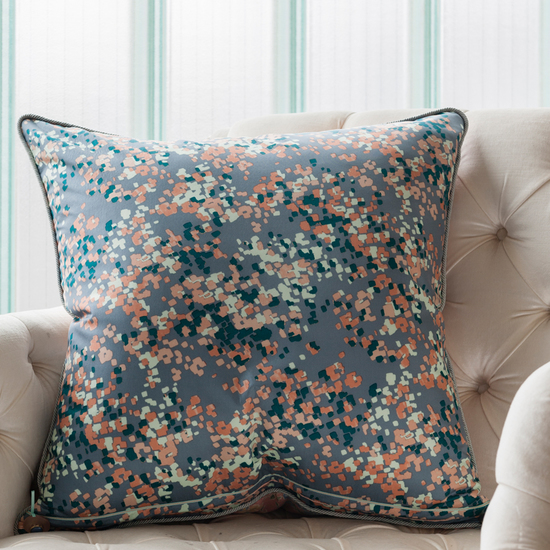 Moon palace bear vintage cushions treniq 1 1528427821813
