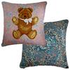 Moon palace bear vintage cushions treniq 1 1528427824727