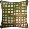 Basler dyer vintage cushions treniq 1 1528428171813