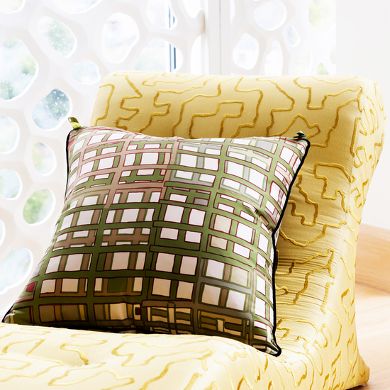 Basler dyer vintage cushions treniq 1 1528428182629
