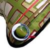 Basler dyer vintage cushions treniq 1 1528428186612