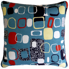 Pebbles_Vintage-Cushions_Treniq_0
