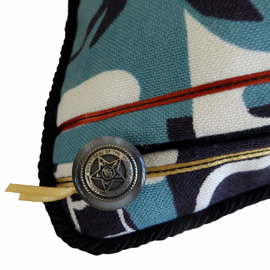 Pebbles vintage cushions treniq 1 1528428996930
