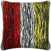 Mid century stripes  vintage cushions treniq 1 1528430332206