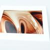 Cataclysm   matted photograph eric christopher jackson treniq 1 1528450443261