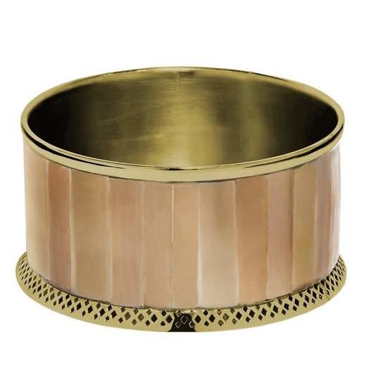 Mabw095 1 brass spo