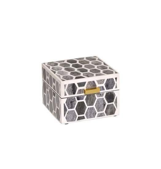 Mabx665 1 spo
