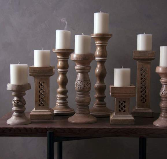 Candles 089f9d1c 7b4e 4fe0 b764 c5d666e7349b spo
