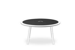Illusion-Table_Circu_Treniq_0