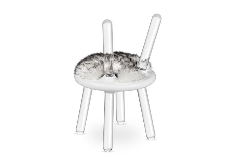Illusion white bear chair circu treniq 1 1528460043576