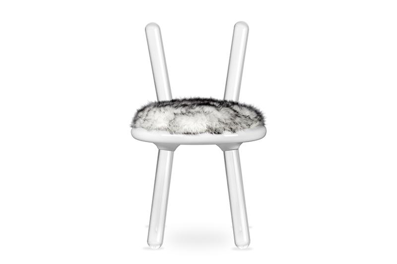 Illusion white bear chair circu treniq 1 1528460043581