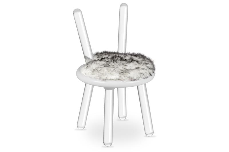 Illusion white bear chair circu treniq 1 1528460043573