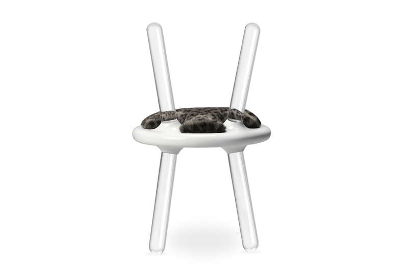 Illusion leopard chair circu treniq 1 1528460129230