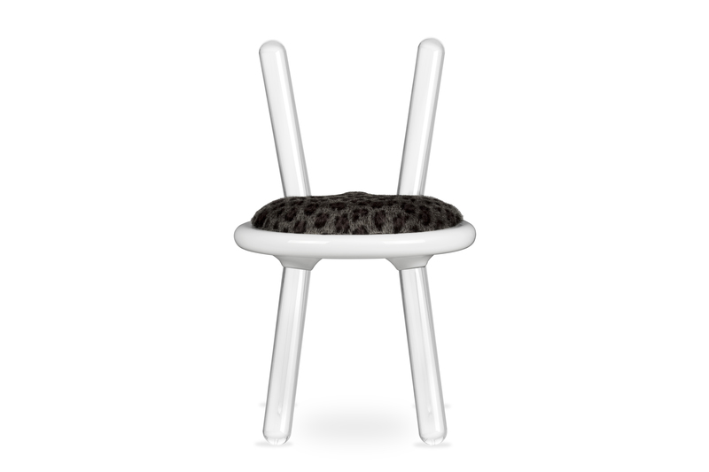 Illusion leopard chair circu treniq 1 1528460129231