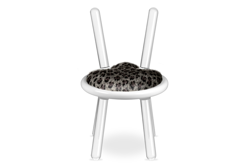 Illusion leopard chair circu treniq 1 1528460129224