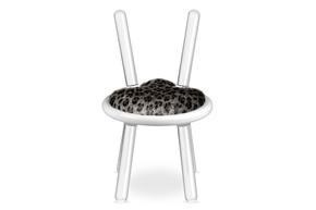 Illusion-Leopard-Chair_Circu_Treniq_0