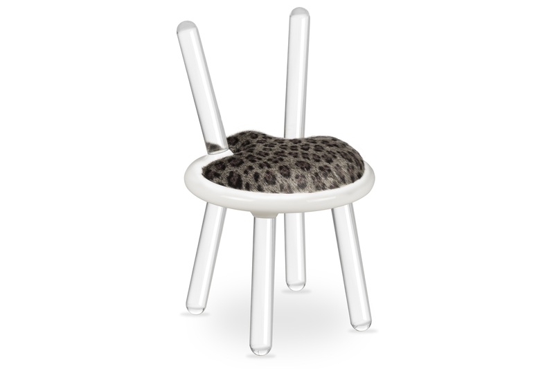 Illusion leopard chair circu treniq 1 1528460129226