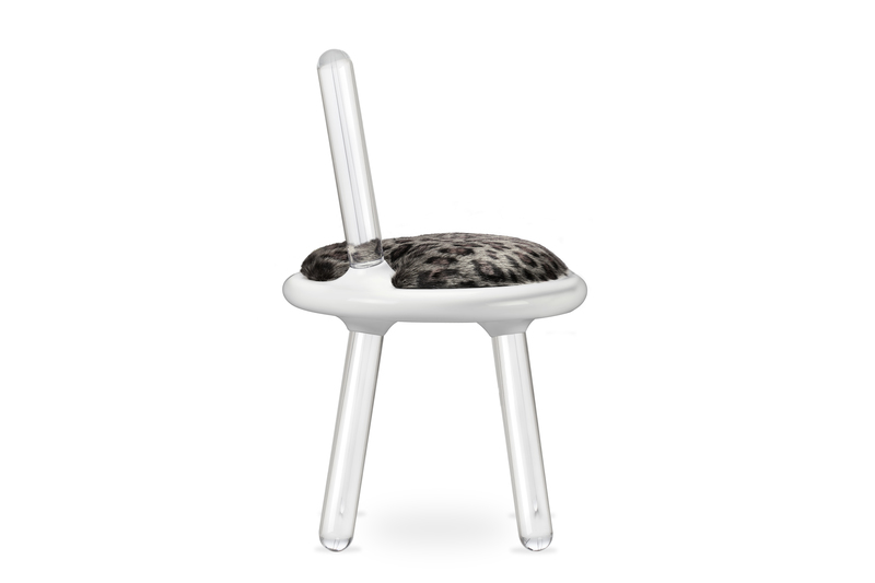 Illusion leopard chair circu treniq 1 1528460133039
