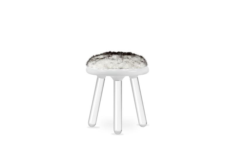 Illusion white bear stool circu treniq 1 1528460213859