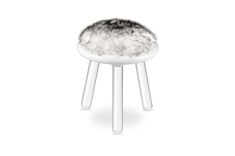 Illusion white bear stool circu treniq 1 1528460213854
