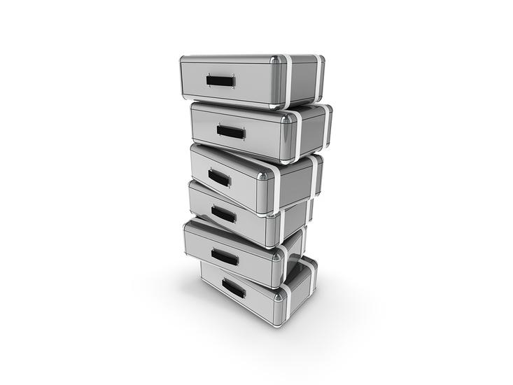 Sky 6 drawers circu treniq 1 1528460547189