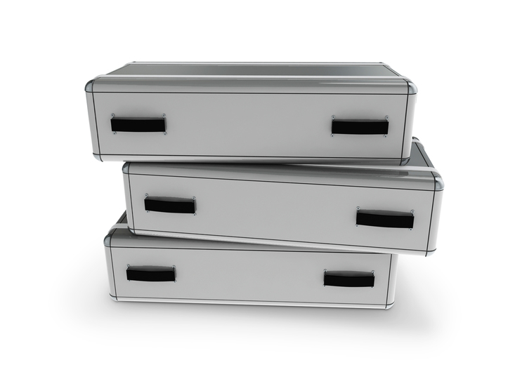 Sky 3 drawers circu treniq 1 1528460610848