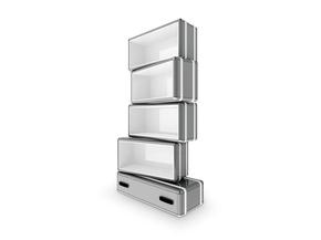 Sky-Bookcase_Circu_Treniq_0