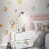 Fantasy air nightstand circu treniq 1 1528460895280