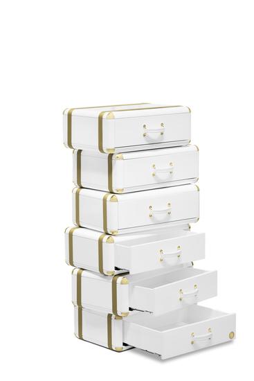 Fantasy air 6 drawers circu treniq 1 1528460951372