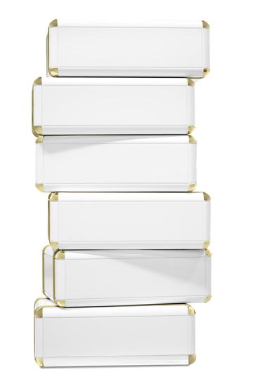Fantasy air 6 drawers circu treniq 1 1528460951380