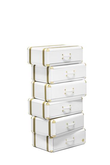 Fantasy air 6 drawers circu treniq 1 1528460951369