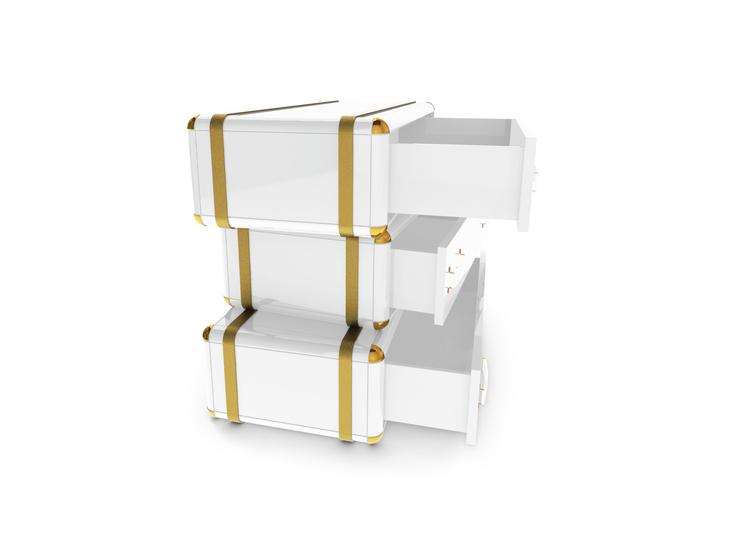 Fantasy air 3 drawers circu treniq 1 1528461031658