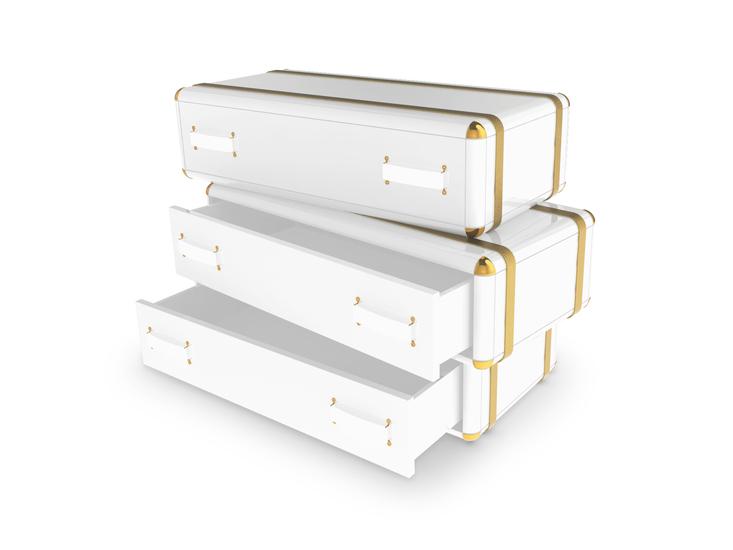 Fantasy air 3 drawers circu treniq 1 1528461031654