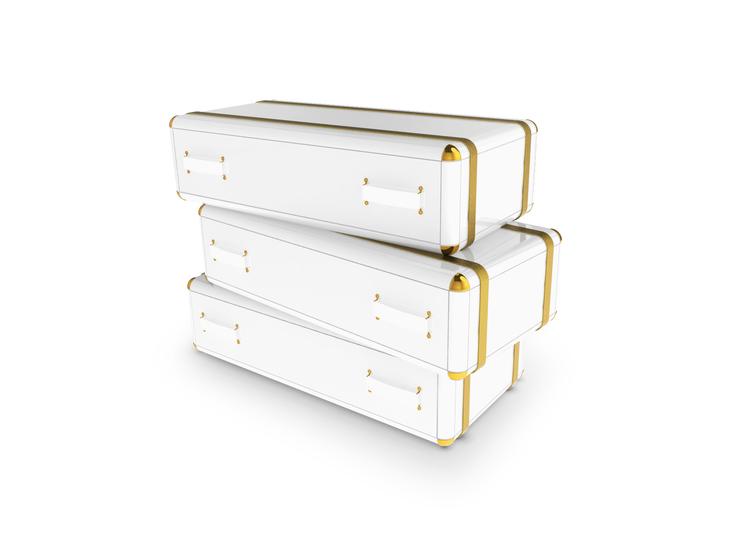 Fantasy air 3 drawers circu treniq 1 1528461031650