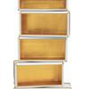 Fantasy air bookcase circu treniq 1 1528461259828