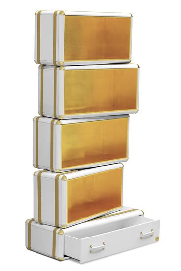 Fantasy air bookcase circu treniq 1 1528461259830